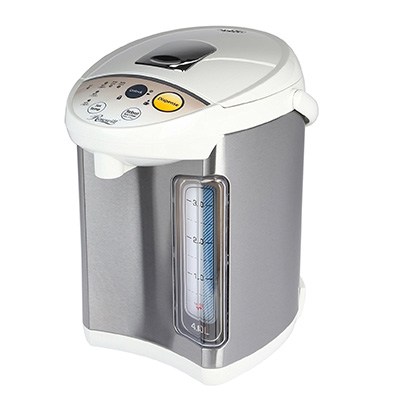 2. Rosewill Electric Hot Water Boiler