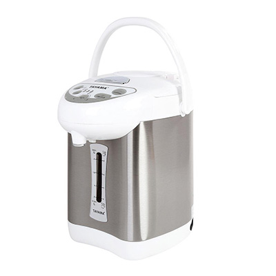 7. Tayama AX-30 Electric Thermo Pot