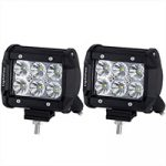 Best LED Driving Light