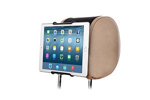Best Tablet Car Headrest Mount